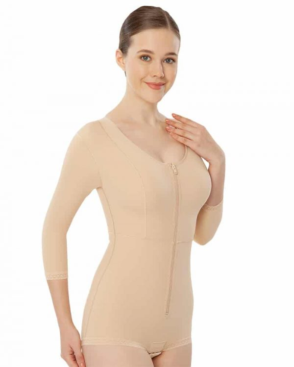 Classic_Full_Body_Shaper_Style_No_G150
