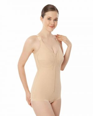 Classic_Full_Body_Shaper_Style_No_G151_1