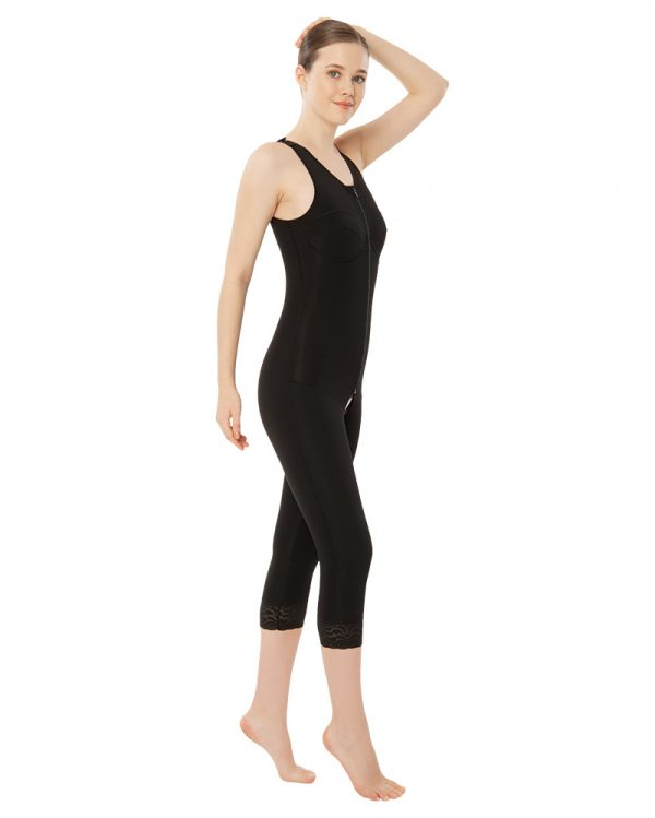 Full_Body_Shaper_Front_Zip_Style_No_G153_1
