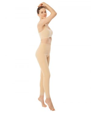 Girdle_With-Reinforcement_Ankle_Length_Style_No_G105