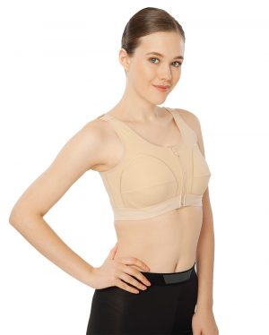 Post_Surgical_Zip_Front_Bra_Style_No_G191_1