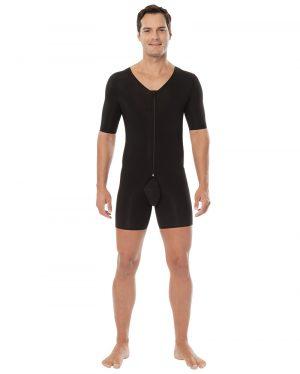 Short_Sleeve_Bodysuit_Style_No_Ref243_1