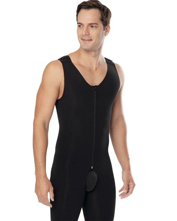 Sleeveless_Bodysuit_Style_No_G182_3