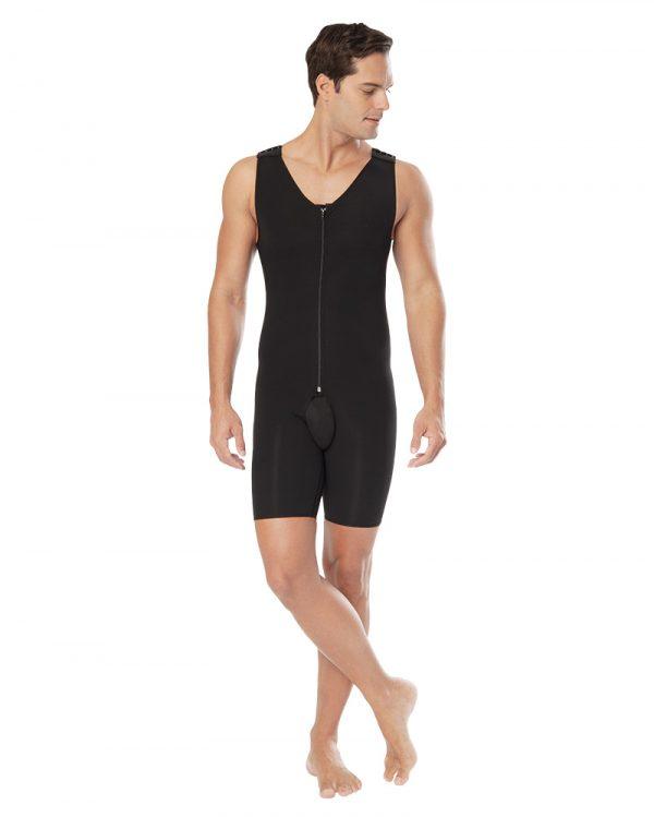 Sleeveless_Bodysuit_Style_No_G182_4